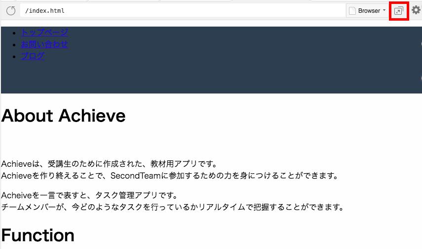 https://diveintocode.gyazo.com/08cf53ed6b9f4787cc0fb152f684b932