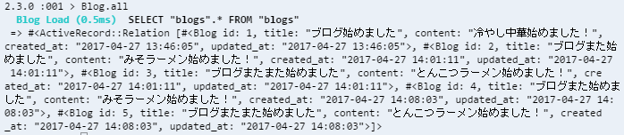 https://diveintocode.gyazo.com/1a9f0f58660dd5df099e24f9724f2007