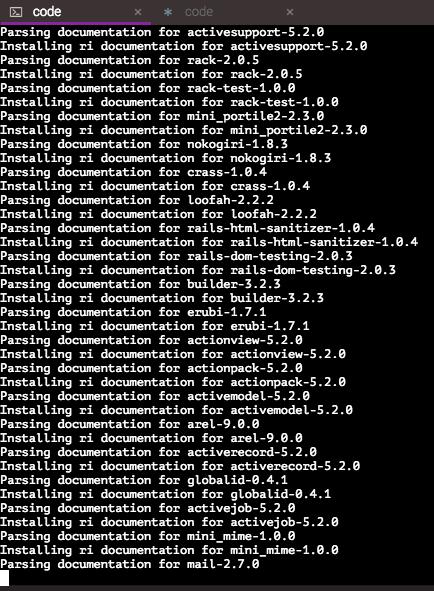 https://diveintocode.gyazo.com/6b3bd5f5eceba418f23ee0ba20defff7
