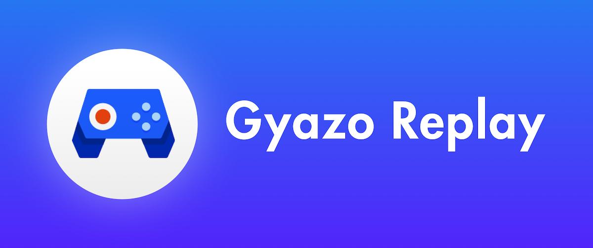 https://nota.gyazo.com/336e3196195af3372ffe295a20d6c42b.png